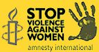 ____Stop_Violence_Women