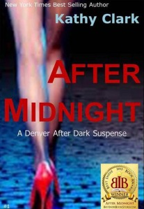 After Midnight Paperback cover_edited-2