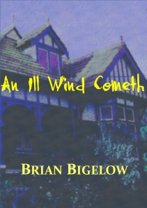 An Ill Wind Cometh 2