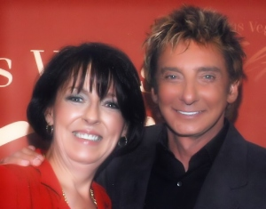 Cynthia_&_Barry_Manilow_2-4.11.08