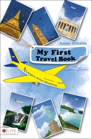 My first travel book for FB image 3-2013 - 9781625109453large