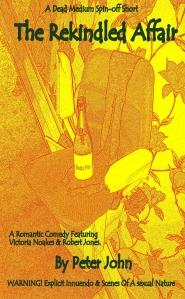 The Rekindled Affair Kindle Cover Scaled c