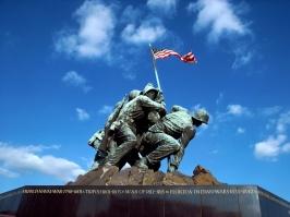 c98b3-memorial_day1_1600x1200